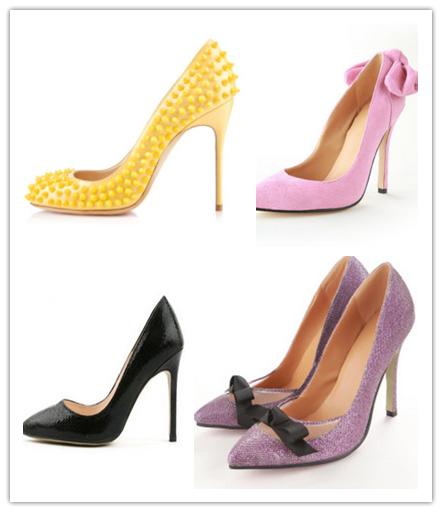 Escarpings à la mode 2013  qq20130509171816_