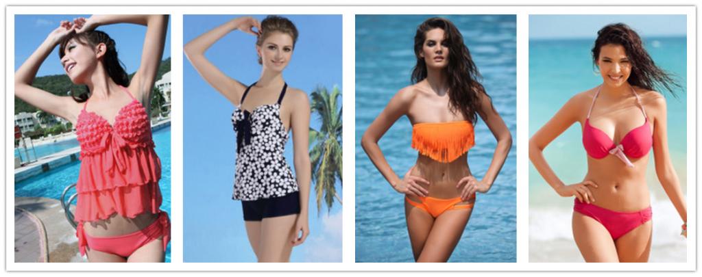 Maillots de bain de styles essentials pour été 2013 qq20130510160305_-1024x405